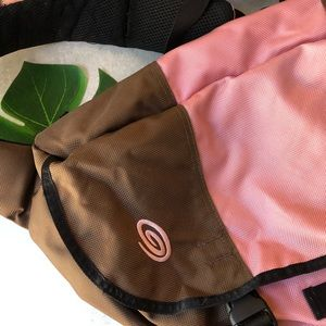 Timbuk2 Laptop Messenger Bag